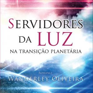 Servidores da Luz Capa.indd