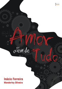 capa_amor_alem_de_tudo_inacio_ferreira_livro