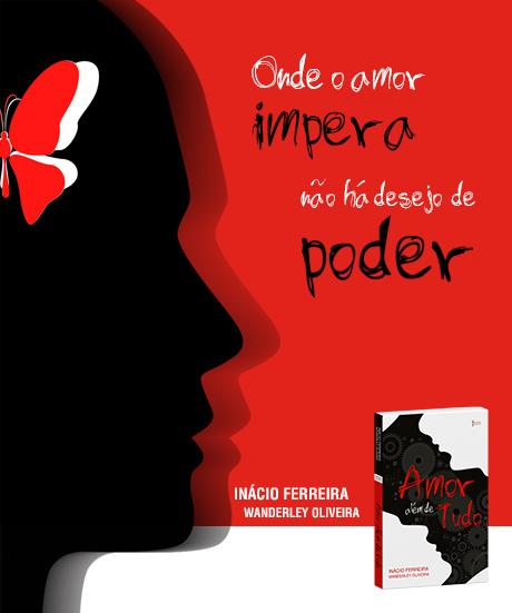 lading_page_SITE_amor_alem