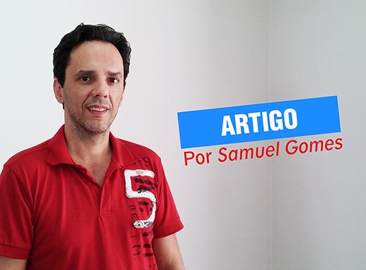 artigo_por_samuel_gomes