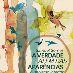 Samuel Gomes