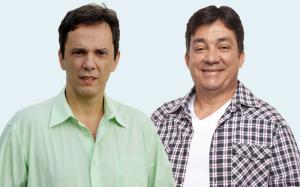 Wanderley Oliveira convida Samuel Gomes para agenda 2015