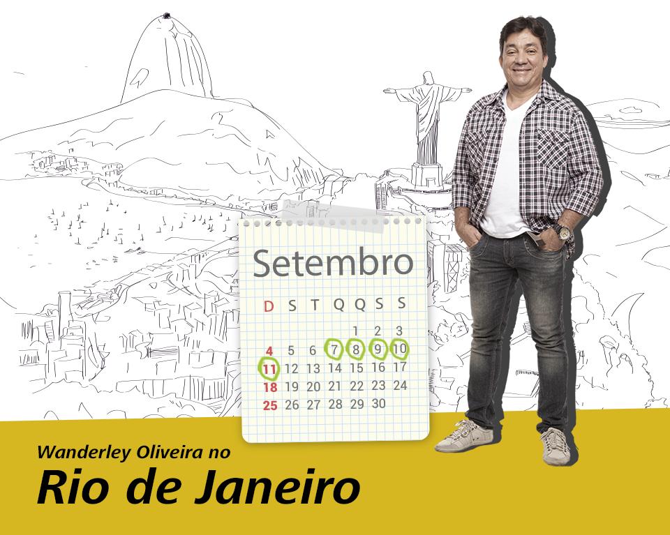 RIO-SET