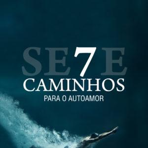 capa_7caminhos
