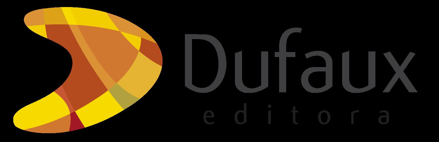 Logo Dufaux
