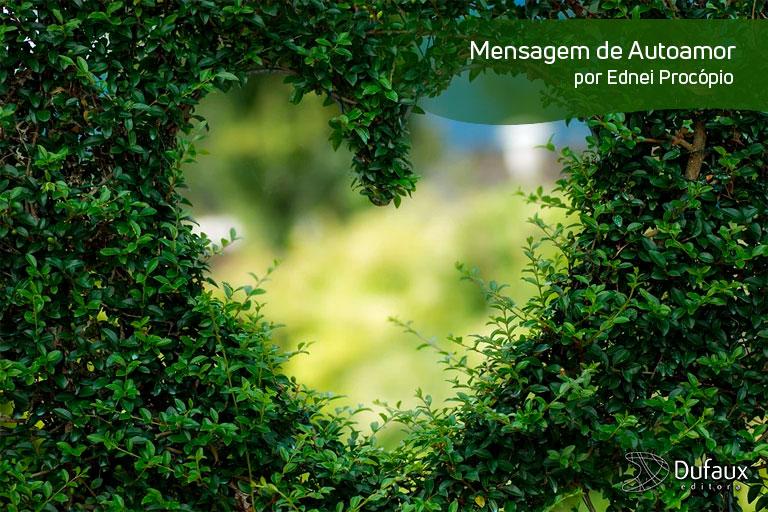 Coração Jardim