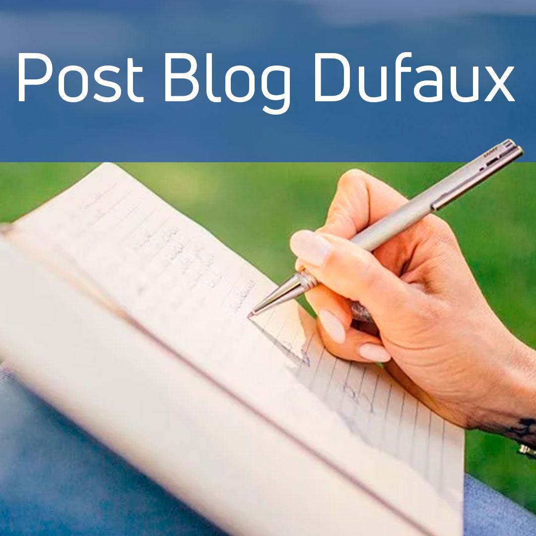 """""""Emoções que Curam"""" conclui ciclo de aprendizados de Ermance Dufaux"""
