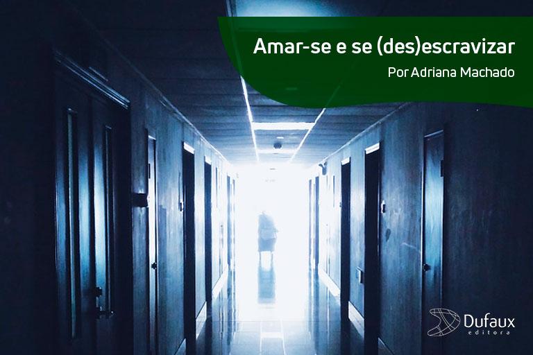 doença pessoa hospital